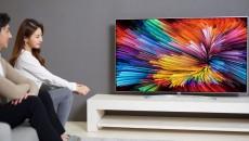 LG-SUPER-UHD-TV-CES-2017