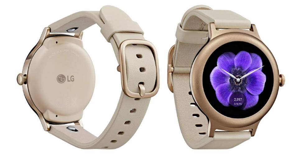 LG_Watch_Style