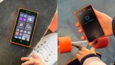 Lumia-435