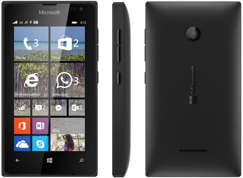 Microsoft-Lumia-435-black