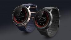 Misfit-Vapor-Smartwatch