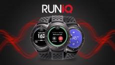 New-Balance-RunIQ