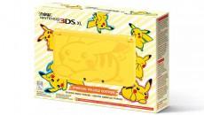 New-Nintendo-3DS-XL-Pikachu-Yellow-Edition-2