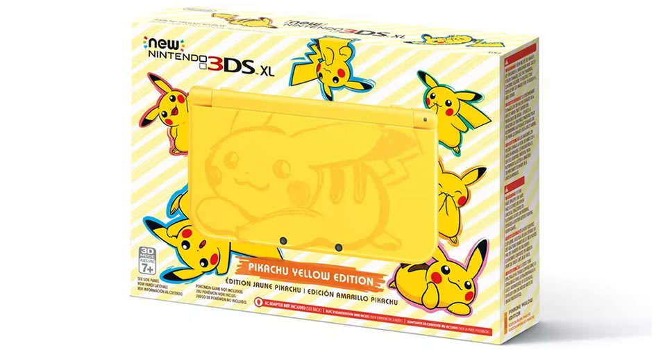 New-Nintendo-3DS-XL-Pikachu-Yellow-Edition-2