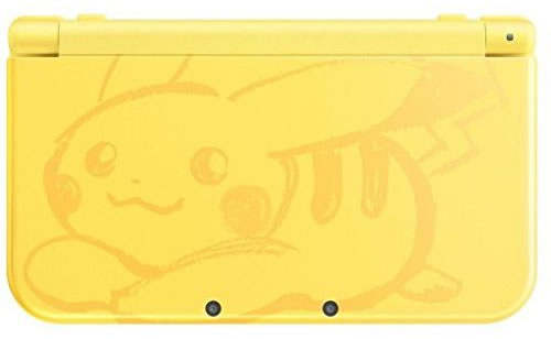 New-Nintendo-3DS-XL-Pikachu-Yellow-Edition-3