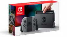 Nintendo-Switch-gray-box