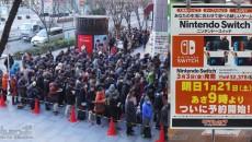 Nintendo_Switch_japan