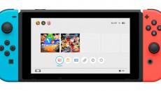 Nintendo_Switch_spec