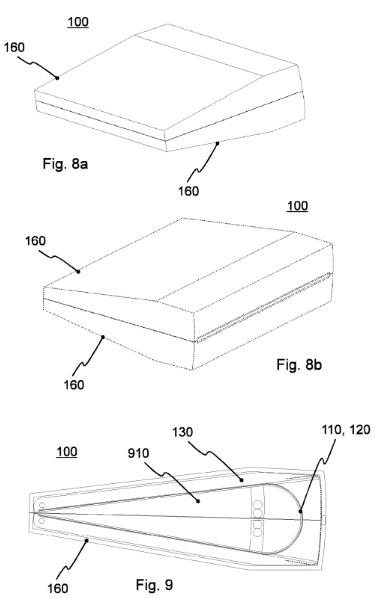 Nokia-Foldable-device-9