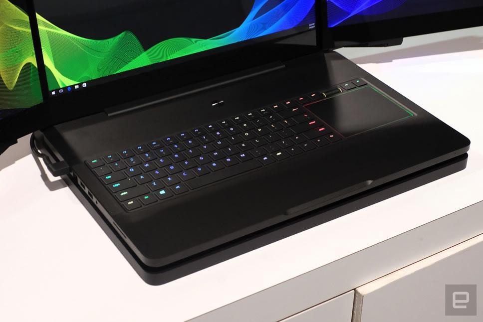 Razer-Project-Valerie-Laptop