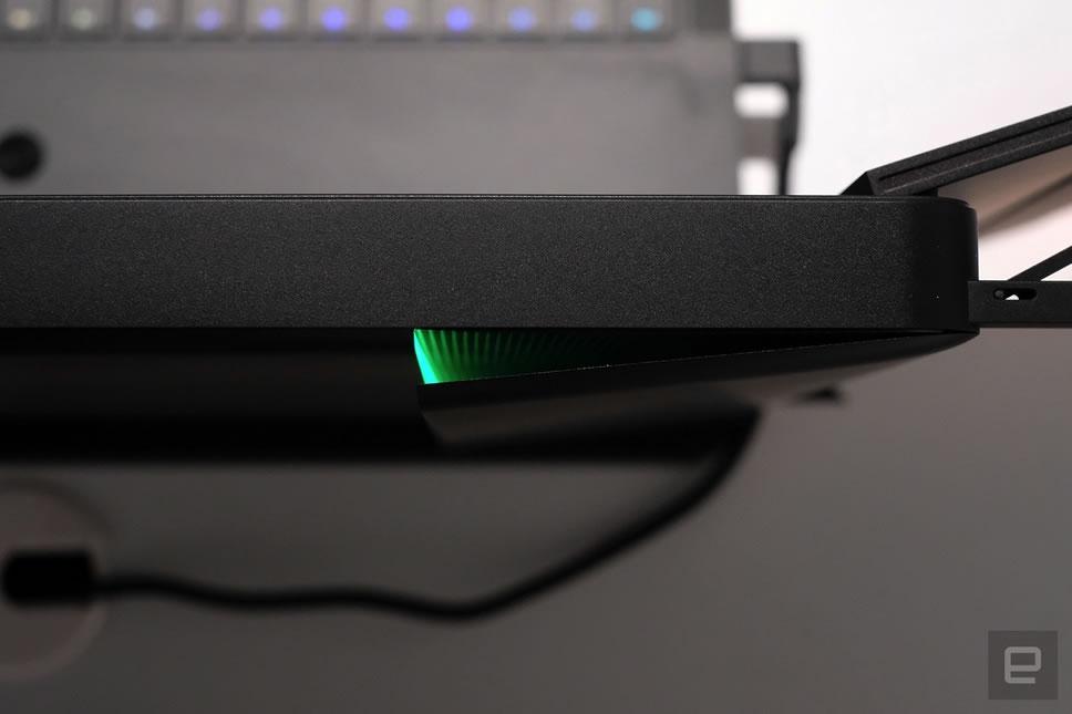 Razer_Project_Valerie_Laptop_Gaming