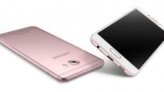 Samsung-Galaxy-C7-Pro-Pink