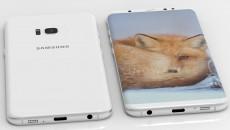 Samsung-Galaxy-S8-Lee-Kingway
