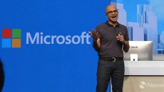 Satya-Nadella-ceo-ms