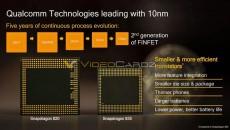 Snapdragon-835-spec-5