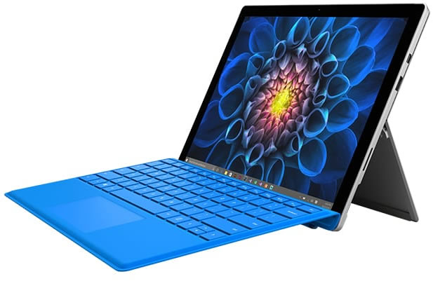 Surface-Pro4-Refresh-Core-M