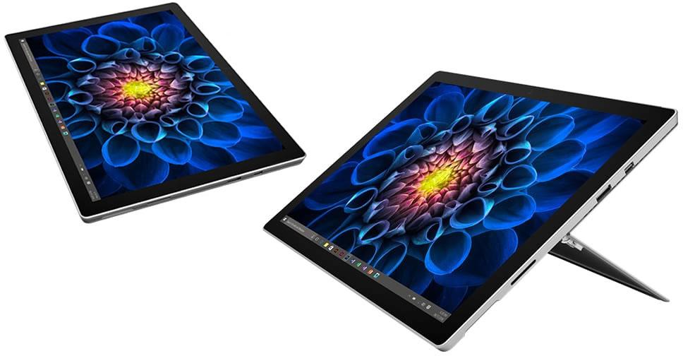 Surface-Pro4