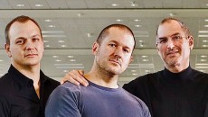 Tony-Fadell-apple