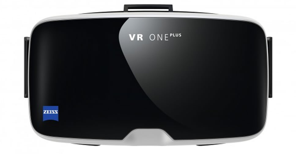 Zeiss-AR-glasses