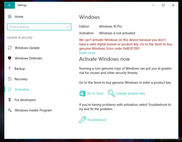 activate-windows-10-610x477