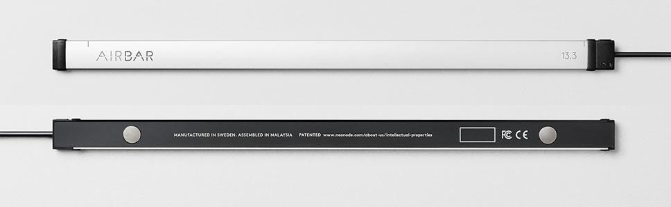 airbar-for-macbook-air