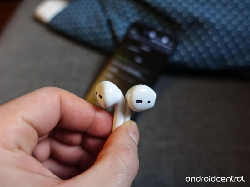 airpods-android-6