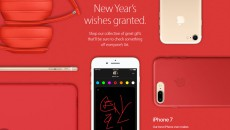 apple-Chinese-New-Year-2017