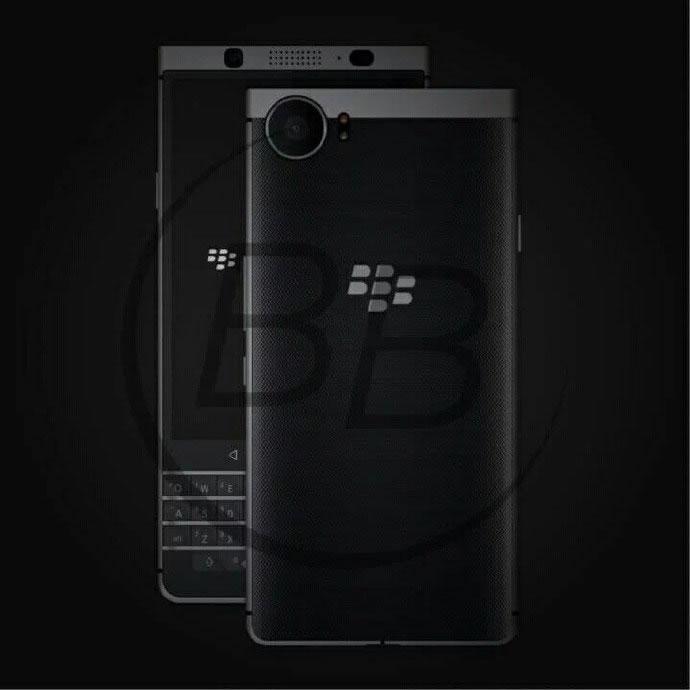 bb-dtek70