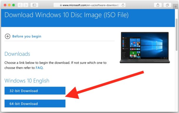 download-windows-10-iso-free-610x386
