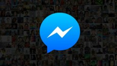 facebook-messenger-big