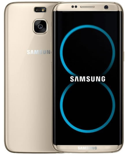galaxy-s8-unofficial-render