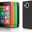 incipio-ngp-microsoft-lumia-950-xl-case-black-ab_1