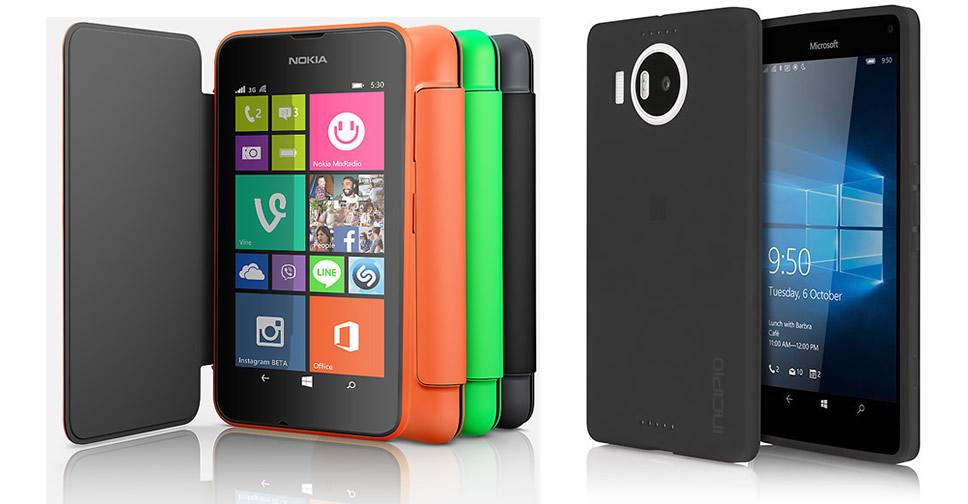 incipio-ngp-microsoft-lumia-950-xl-case-black-ab_1