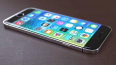 iphone-7-concept_2_736x460
