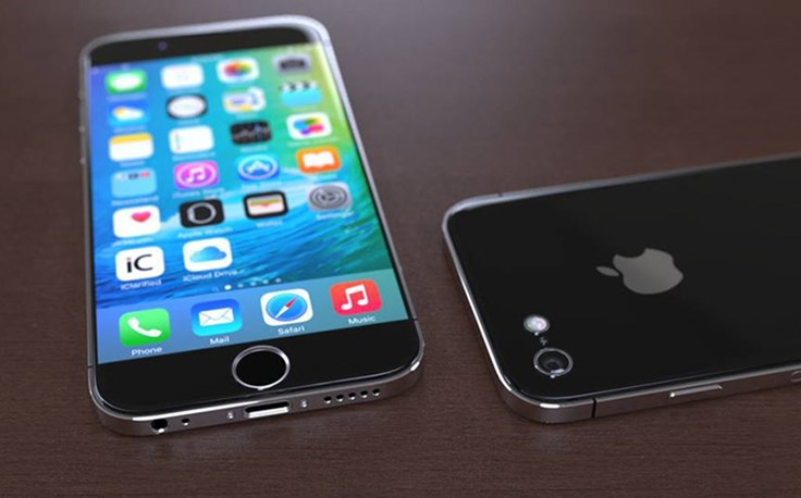 iphone-7-concept_7_736x460