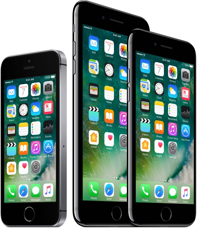 iphone-7-get-free-iphone-se