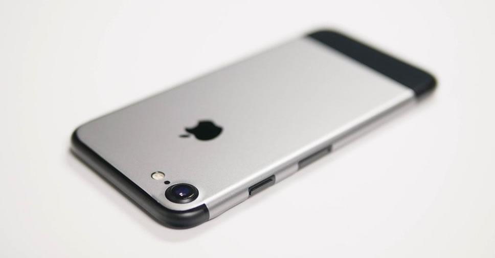 iphone-7-skin