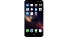 iphone-8-idropnews-exclusive-9
