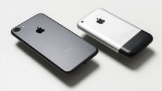 iphone7-vs-iphone-2007