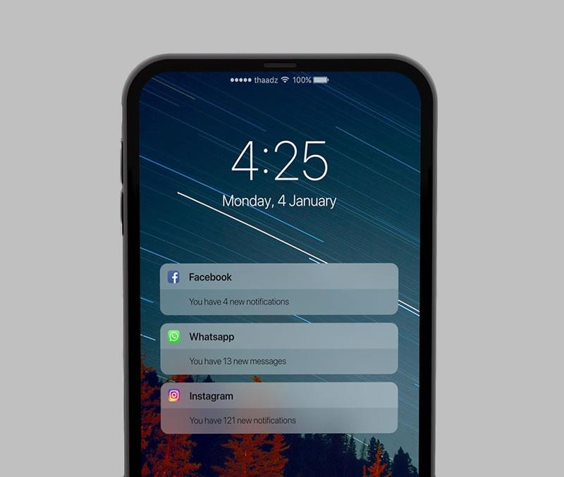 iphone_8_design_03