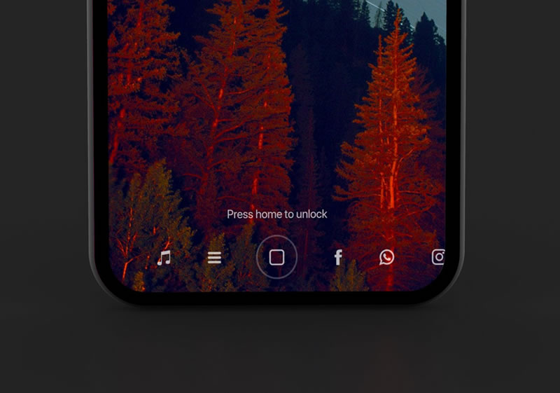 iphone_8_design_05
