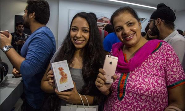 iphone_india