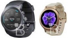 lg-smartwatch-android-wear-2