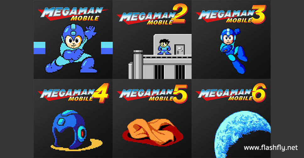 mega-man-mobile-flashfly