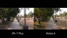 nokia-6-vs-iphone-7-plus