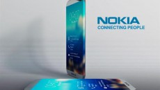nokia-android-smartphone-2017