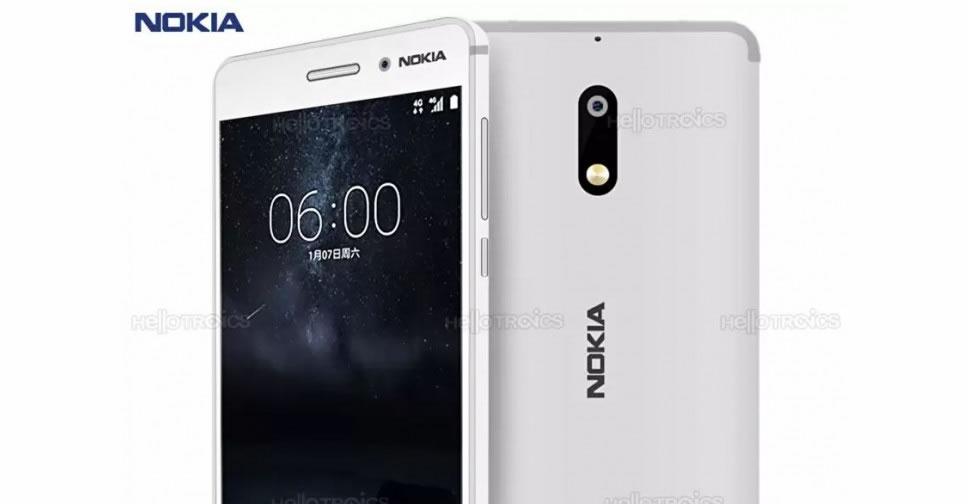 nokia6-white