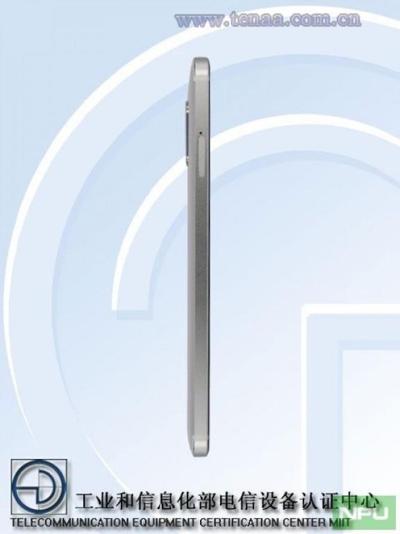 nokia6_silver