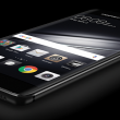 porsche-design-unveils-new-smartphone-it-s-a-huawei-mate-9-112717-7.jpeg