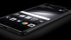 porsche-design-unveils-new-smartphone-it-s-a-huawei-mate-9-112717-7.jpeg